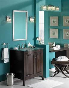 Bathroom Ideas Teal by Best 25 Turquoise Bathroom Decor Ideas On