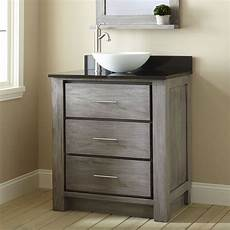 Small Bathroom Vanities Without Tops by Bathroom Interesting Vanities Without Tops For Modern