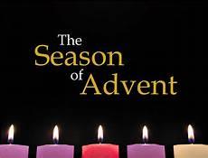 advent season year c my catholic faith and i