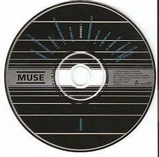 showbiz album musewiki supermassive wiki for the band