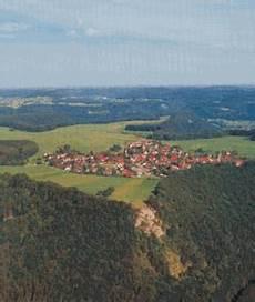 albstadt stadtteil burgfelden
