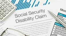 form ssa 827 how to fill out your disability medical