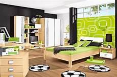 Jugendzimmer Set Jungen