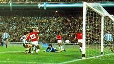 portiere brasile 1982 tonyface gli scandali nei mondiali di calcio