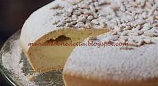 torta della nonna di benedetta rossi torta della nonna ricetta benedetta rossi da fatto in casa per voi