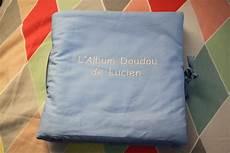 L Album Doudou De Lucien By Paulette