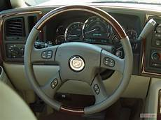 electric power steering 2003 cadillac escalade esv regenerative braking image 2006 cadillac escalade esv 4 door awd steering wheel size 640 x 480 type gif posted
