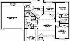 single story open concept house plans 26 top photos ideas for open floor house plans two story