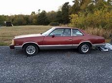 on board diagnostic system 1979 pontiac grand prix windshield wipe control 1979 factory 4 speed grand am may be going on ebay soon gbodyforum 78 88 general motors a