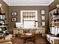by margaret gonzales berry paint colors best office colors home office design home