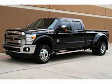 how to learn about cars 2012 ford f350 windshield wipe control 2012 ford f 350 lariat for sale by owner in san diego ca 92199