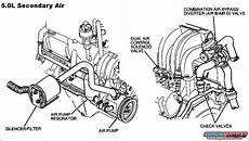 95 ford bronco engine diagram free 1983 ford bronco diagrams picture supermotors net