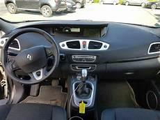 Troc Echange Renault Scenic Iii 1 5dci 110 Fap Carminat