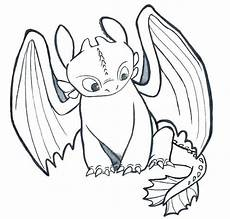 Malvorlagen Dragons Pdf Printable Toothless Coloring Pages Best Coloring Pages