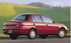 free car manuals to download 1999 chevrolet metro spare parts catalogs top 10 cars with the best real world mpg