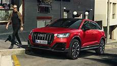 Audi Sq2 Configurator Launched Prices Start From 44 500