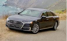2019 audi a8 photos drive 2019 audi a8 ny daily news