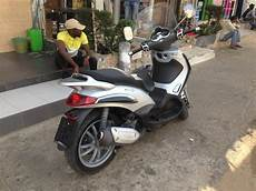 Vente Scooter Moto S 233 N 233 Gal Scooter Occasion Beverly