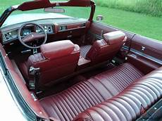 auto air conditioning repair 1996 oldsmobile 88 interior lighting 1973 olds oldsmobile delta 88 convertible fully restored 455 v8
