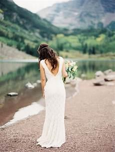 real wedding inspiration for wedding 171 pretty chic world