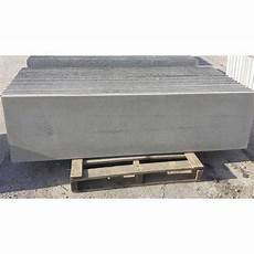 plaque de beton prix les 25 meilleures id 233 es de la cat 233 gorie plaque beton pour
