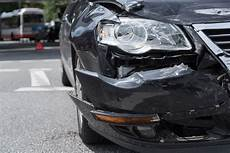Versicherungsirrt 252 Mer Wann Zahlt Die Pkw Versicherung Und
