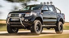 ford up ranger 2013 delta4x4 ford ranger kentros
