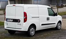 Fiat Doblo Cargo - file fiat dobl 242 cargo maxi 1 6 16v multijet ii