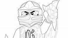 ninjago morro coloring pages at getcolorings free