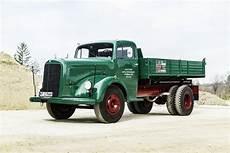retro classics 2018 historische transporter