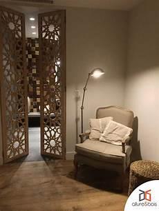 chambre a coucher marocaine moderne portes battantes modernes en 2019 deco marocaine moderne