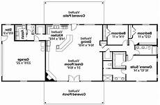 ranch house plans open floor plan stunning open floor ranch house plans ideas house plans