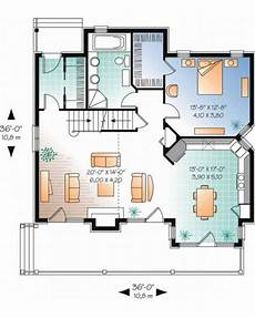 cottage style house plans with basement dd2957 basement house plans cottage style house plans