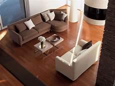divanetti moderni divano angolare in tessuto sfoderabile per salotto