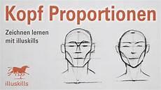 Malvorlagen Gesichter Regeln Gesicht Zeichnen Schritt F 252 R Schritt Malvorlagen Gratis