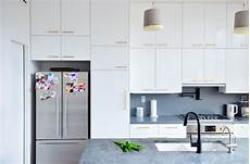 ikea kitchen cabinets pro design tips for custom look