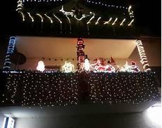balkon beleuchtung weihnachten balkon beleuchtung weihnachten