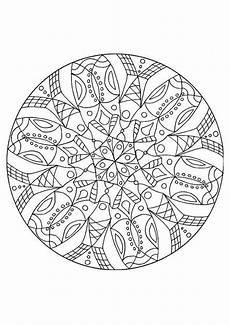 mandala pattern worksheet 15928 mandala 73 worksheet pattern coloring pages mandala coloring coloring pages
