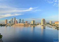 Uhrzeit In Florida - when to visit ta florida the best time to visit is