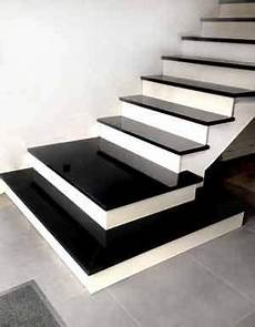 pin by klepfer on granittreppen home stairs