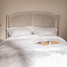 tete de lit tete de lit pas cher conforama lit rangement conforama