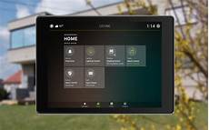smart home loxone loxone smart home android apps on play
