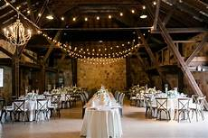 early summer wedding at the barn at the crane estate