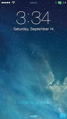 Iphone 7 Lock Screen Z Wallpaper
