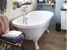 de baignoire pare baignoire 2 volets pivotant coulissant 140 x 123cm