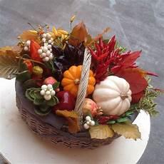 composizioni fiori autunnali autunno fiori composizioni floreali table decorations