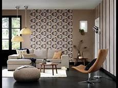 tapeten trends 2019 2019 wallpaper trends choosing the most beautiful models