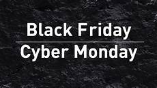 Best Black Friday And Cyber Monday Ionic App Templates