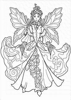 the special characteristic of the coloring pages for adults