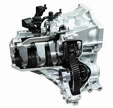 getriebezentrum24 peugeot 807 2 0 benzin 5 getriebe